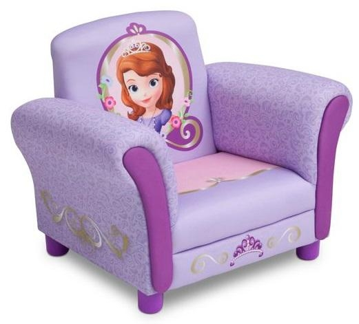 Bbr Baby | Rakuten Global Market: Delta Disney Princess Sofia For For Disney Sofas (Image 6 of 20)