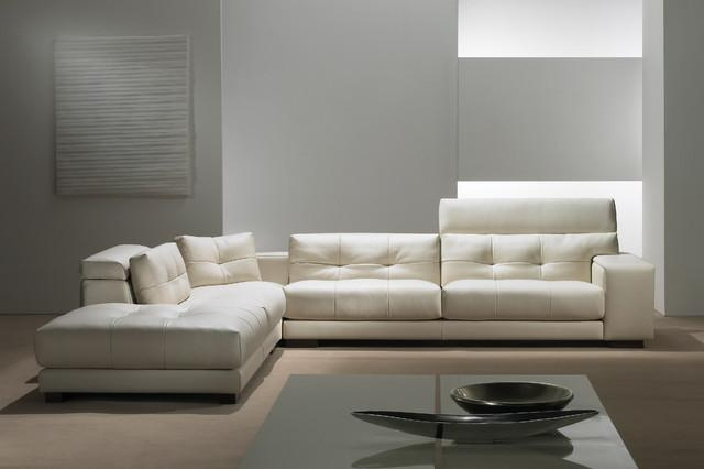 Beamon Convertible Sofa (Image 1 of 20)