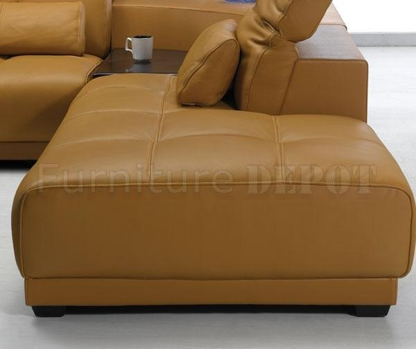 Beautiful Camel Color Leather Sofa Camel Color Leather Sofa Rooms Pertaining To Camel Colored Leather Sofas (Image 1 of 20)