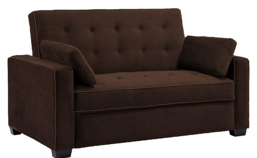 Beautiful Newport Sofa Sleeper Futon 15 About Remodel Pier One Pertaining To Pier One Sleeper Sofas (View 9 of 20)