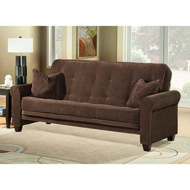 Beautiful Newport Sofa Sleeper Futon 15 About Remodel Pier One Regarding Pier One Sleeper Sofas (View 4 of 20)