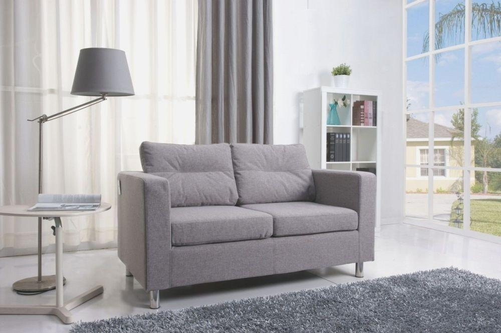 Featured Image of Small Bedroom Sofas