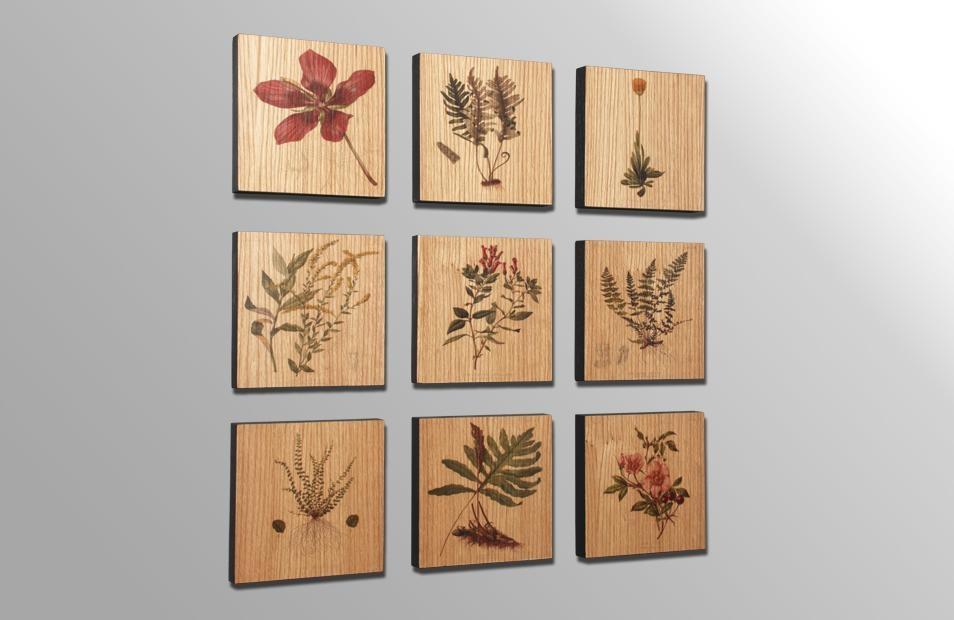 Beautiful Wood Panel Wall Art : Awesome Wood Panel Wall Art – All Intended For Wood Panel Wall Art (View 18 of 20)
