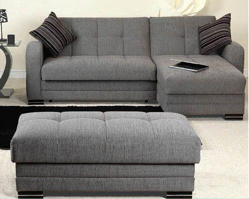 Bedroom Amazing Best 25 Sofa Beds Ideas On Pinterest With Bed In Small Bedroom Sofas (Image 6 of 20)