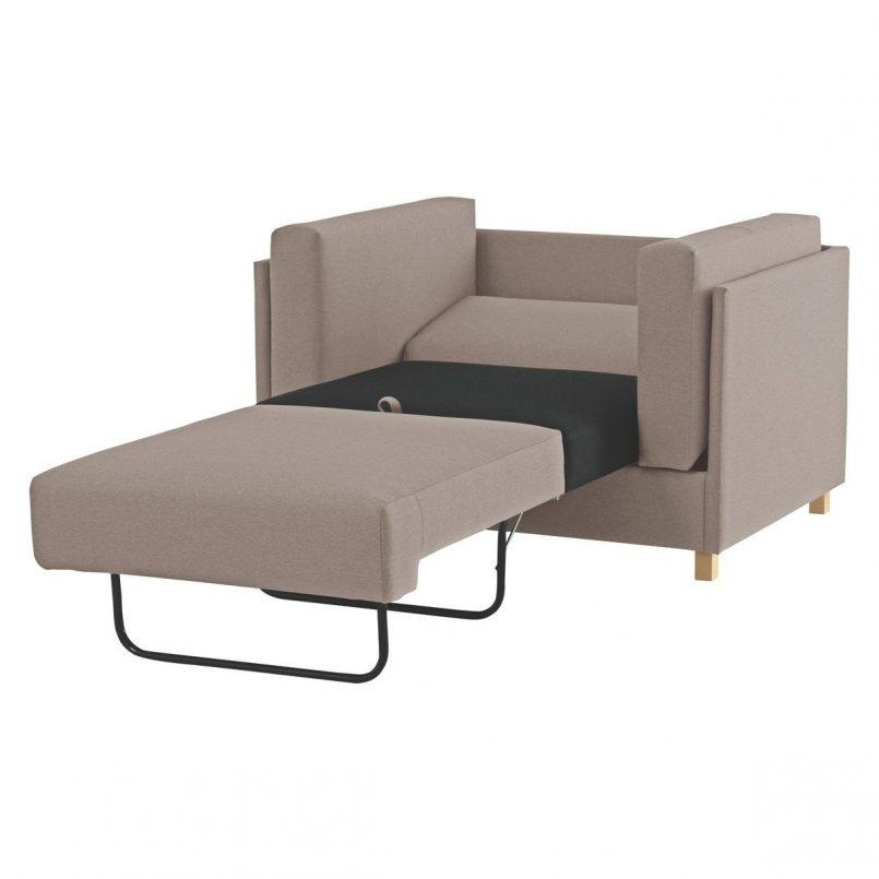 Bedroom Elegant Single Sofa Bed Chair Youtube Beds Plan Awesome Intended For Sleep Number Sofa Beds (Image 6 of 20)