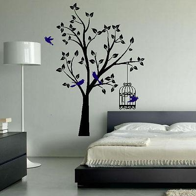 Bedroom Wall Art | Shoise Throughout Bedroom Wall Art (Image 3 of 20)