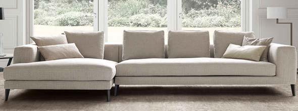Beige Sofa Set 88 With Beige Sofa Set (Image 12 of 20)