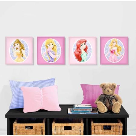 Bemagical Rakuten Store | Rakuten Global Market: Disney (Disney Throughout Disney Canvas Wall Art (Image 5 of 20)