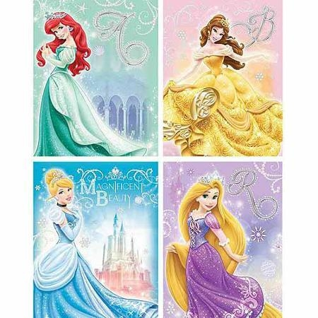 Bemagical Rakuten Store | Rakuten Global Market: Disney (Disney With Princess Canvas Wall Art (Image 7 of 20)