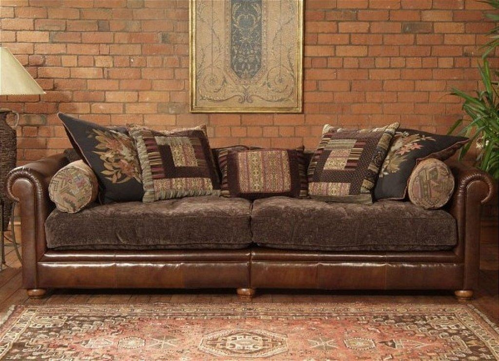 Bennetts – Tetrad – Churchill Grand Sofa Inside Churchill Sofas (View 13 of 20)