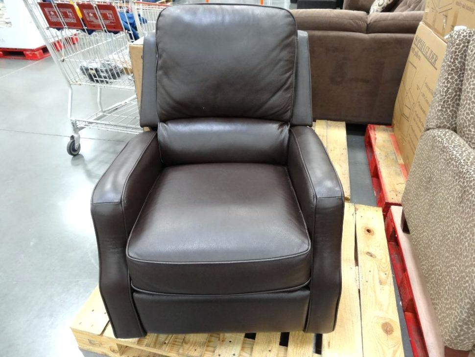 Berkline 12003 Reno Berkline Leather Recliner Sofa Costco Berkline In Berkline Leather Recliner Sofas (Image 1 of 20)