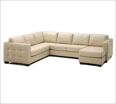 Berkline 270 Vs Palliser Barrett | With Regard To Berkline Sectional Sofas (View 17 of 20)