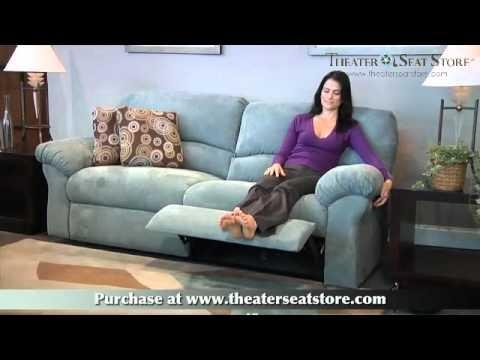 Berkline 387 Reclining Sofa Group – Youtube With Regard To Berkline Couches (Image 2 of 20)