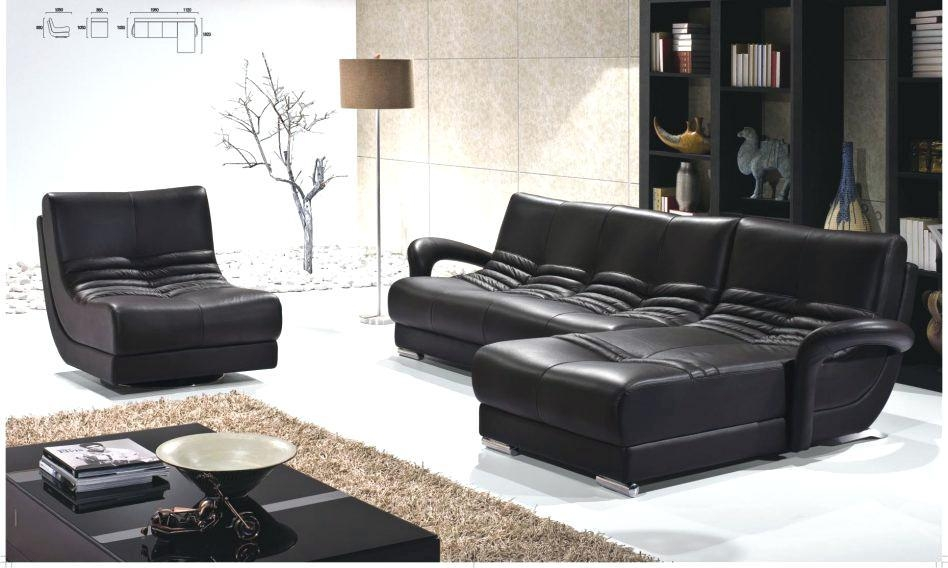 Berkline Leather Recliner – Mthandbags In Berkline Leather Recliner Sofas (Image 4 of 20)
