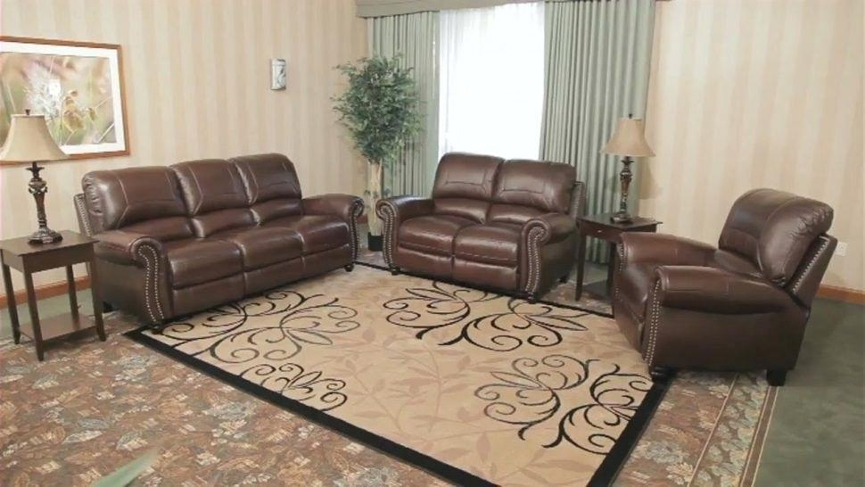 Berkline Leather Recliner – Mthandbags Regarding Berkline Leather Sofas (Image 3 of 20)