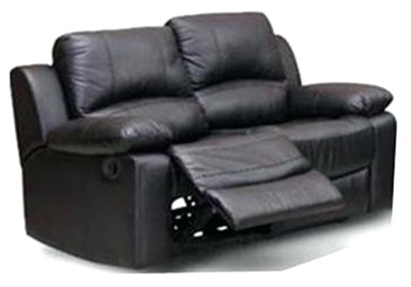Berkline Leather Recliner – Mthandbags Throughout Berkline Leather Recliner Sofas (Image 5 of 20)