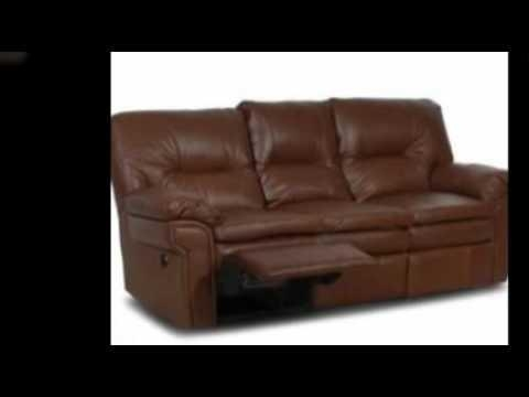Berkline Recliner Sofa – Youtube With Berkline Sofas (Image 3 of 20)