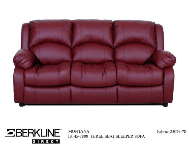 Berkline Reclining Sofa And Berkline Sofas And Sectionals 13067 Throughout Berkline Sofas (Image 4 of 20)