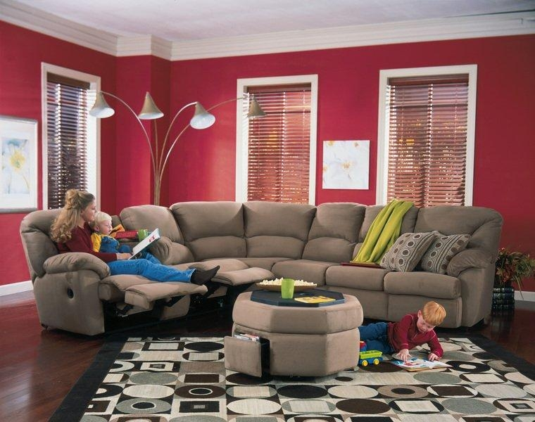 Berkline Reclining Sofa – Leather Sectional Sofa With Regard To Berkline Sectional Sofas (View 4 of 20)