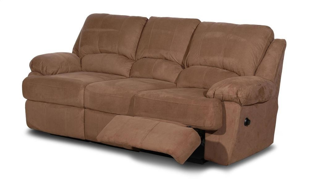 Berkline Reclining Sofa – Sofa Idea Throughout Berkline Recliner Sofas (Image 7 of 20)