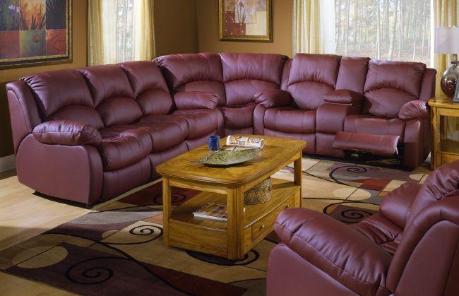 Berkline Sofas And Sectionals – 13145 Montana Sofas And Sectionals Intended For Berkline Sectional Sofas (Image 6 of 20)