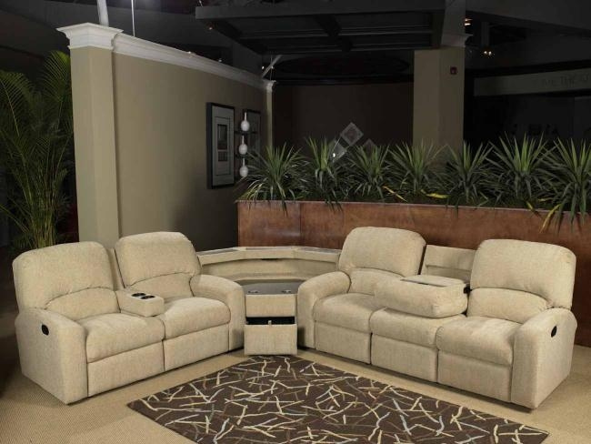 Berkline Sofas And Sectionals – 40084 Berkline Sofas – Buy Your With Berkline Sofas (Image 7 of 20)