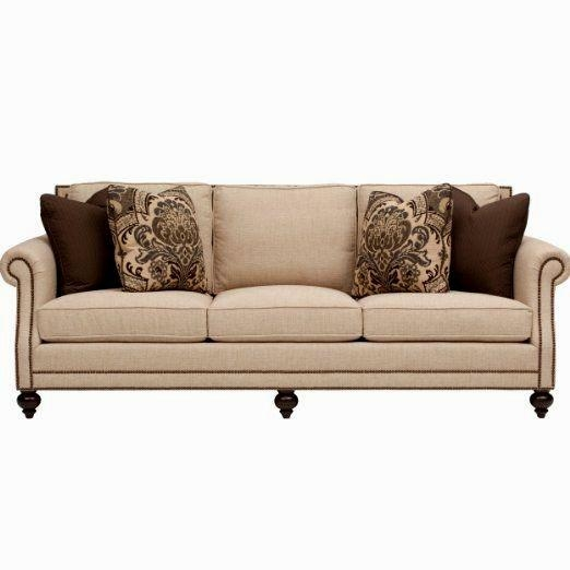 Bernhardt Brae Sofa 4 | Gallery Image And Wallpaper With Bernhardt Brae Sofas (View 16 of 20)