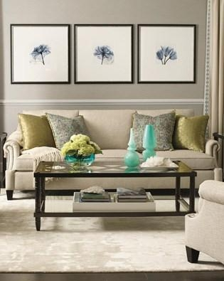 Bernhardt Furniture – Belfort Furniture – Washington Dc, Northern For Bernhardt Sofas (Image 8 of 20)