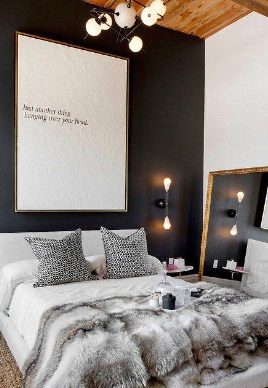 Best 10+ Art Over Bed Ideas On Pinterest | Gallery Frames, Above In Over The Bed Wall Art (Image 5 of 20)