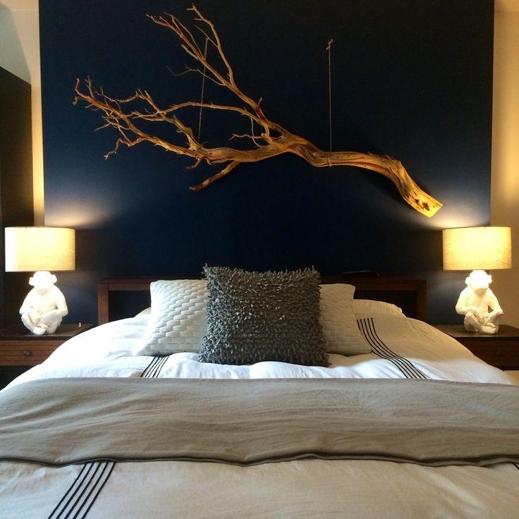 Top over the bed wall art ideas king size canopy beds full - Over the bed art ...