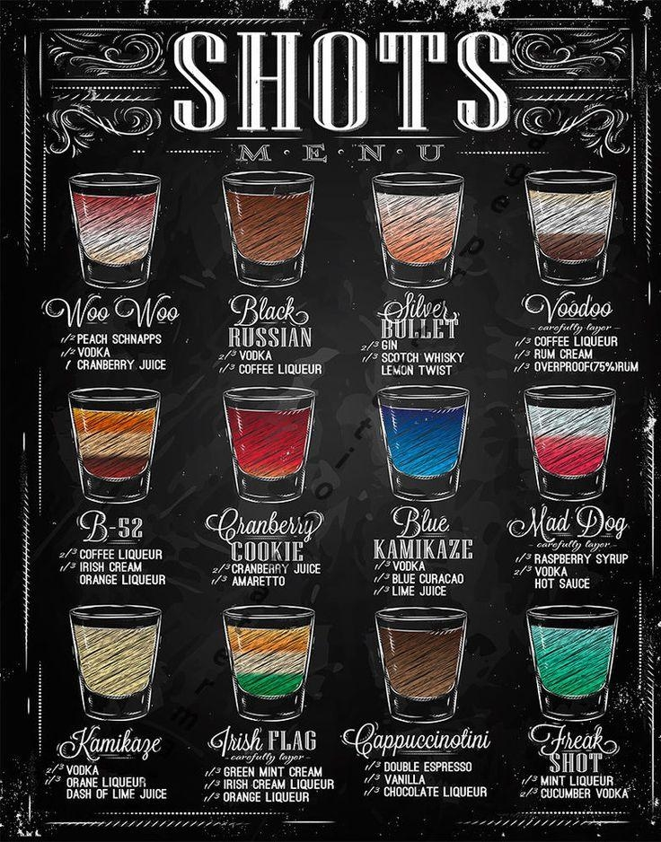 Best 10+ Bar Art Ideas On Pinterest | Bourbon Quotes, Bourbon Bar Intended For Wall Art For Bar Area (Image 9 of 20)