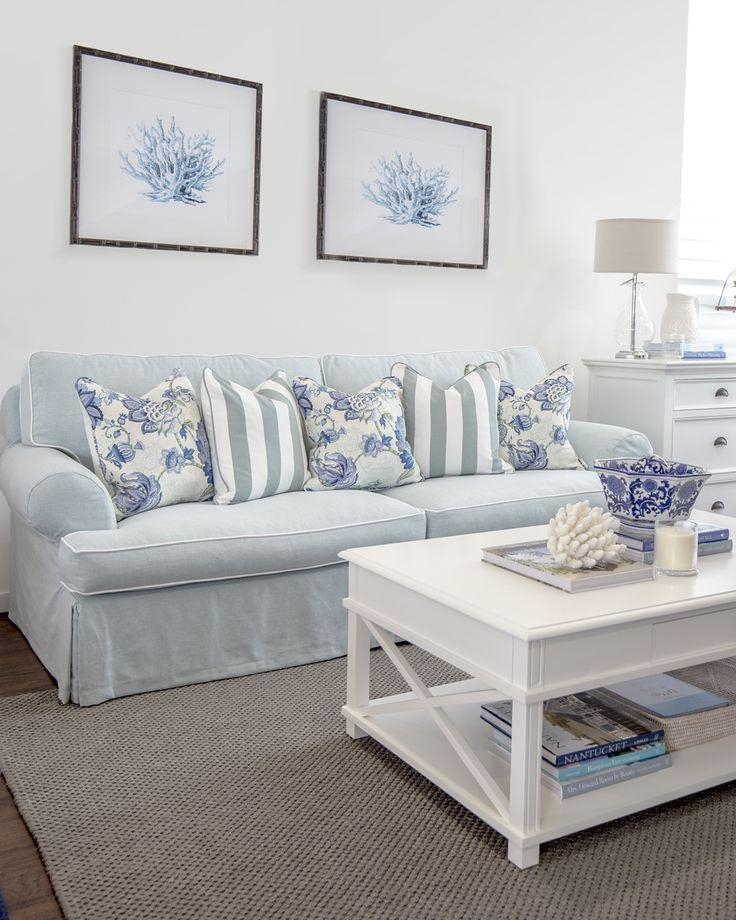 Best 10+ Country Sofas Ideas On Pinterest | Beige Waredrobes With Country Style Sofas (View 17 of 20)