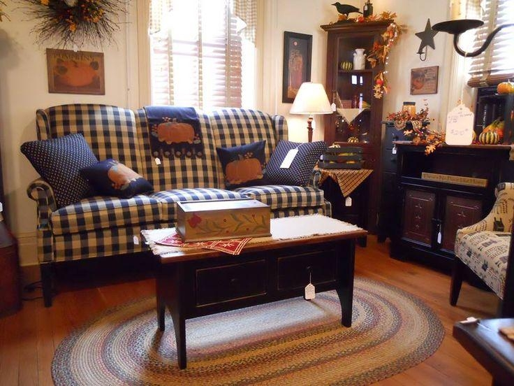 Best 10+ Country Sofas Ideas On Pinterest | Beige Waredrobes Within Country Style Sofas (View 19 of 20)
