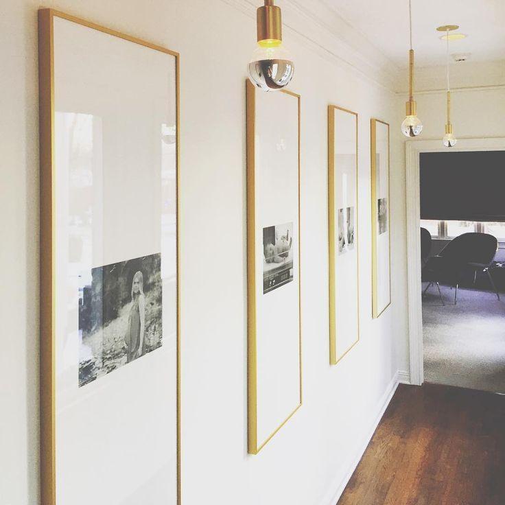 Best 10+ Large Wall Art Ideas On Pinterest | Framed Art, Living In Long Vertical Wall Art (Image 5 of 20)