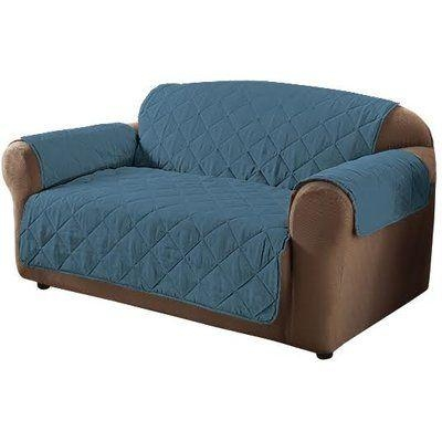 Best 10+ Microfiber Sofa Ideas On Pinterest | Cleaning Microfiber With Blue Microfiber Sofas (Image 2 of 20)