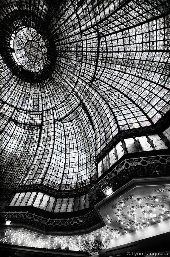 Best 10+ Paris Black And White Ideas On Pinterest | Paris Lights In Black And White Paris Wall Art (Image 3 of 20)