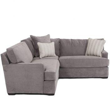 Best 10+ Small Sectional Sofa Ideas On Pinterest | Couches For With Regard To Small Modular Sofas (Image 5 of 20)