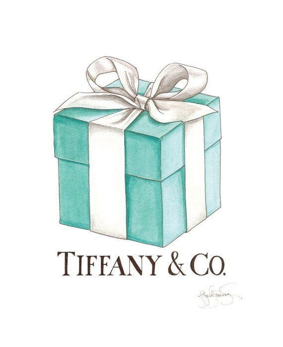 Best 10+ Tiffany Box Ideas On Pinterest | How To Tie Bow, How To For Tiffany And Co Wall Art (View 9 of 20)