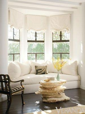 Best 20+ Bay Window Seats Ideas On Pinterest | Window Bench Seats In Bay  Window