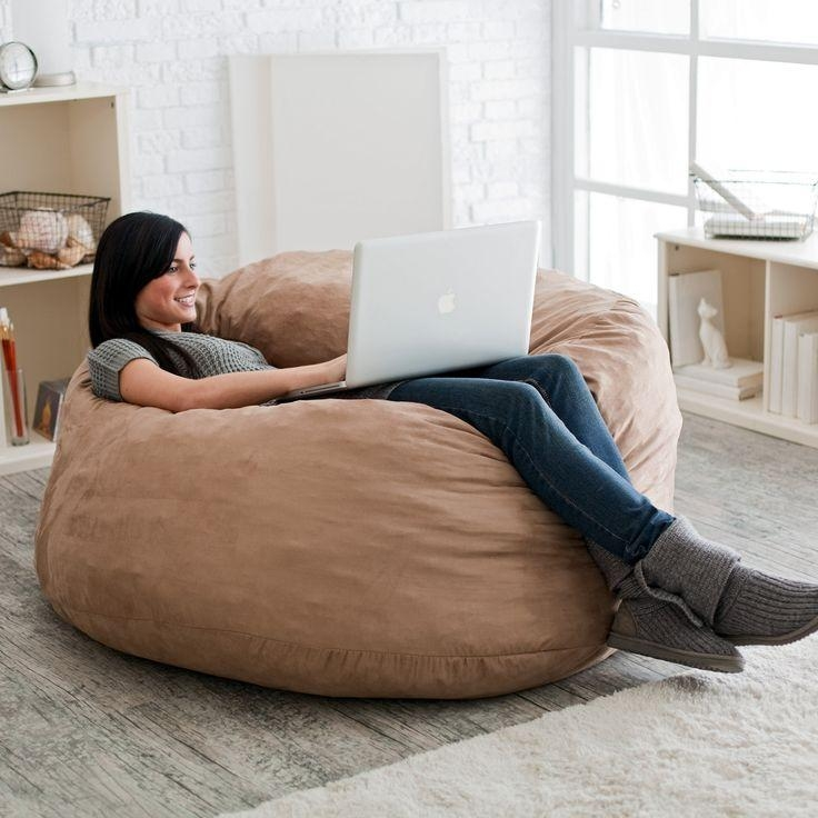 Best 20+ Bean Bag Sofa Ideas On Pinterest | Outdoor Bean Bag Chair In Giant Sofas (Image 5 of 20)