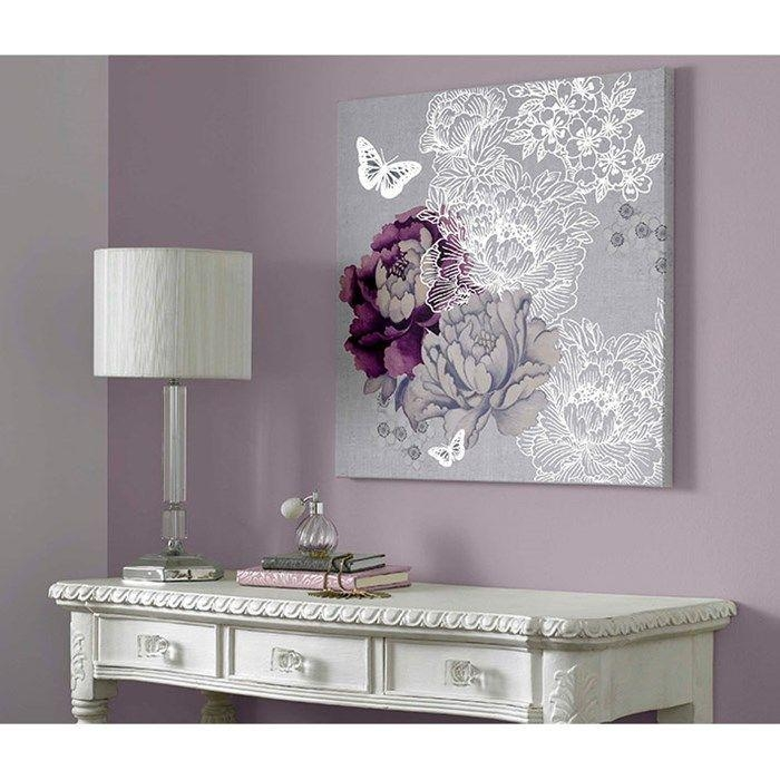 Best 20+ Butterfly Canvas Ideas On Pinterest | Special Gifts In Butterfly Canvas Wall Art (Image 7 of 20)
