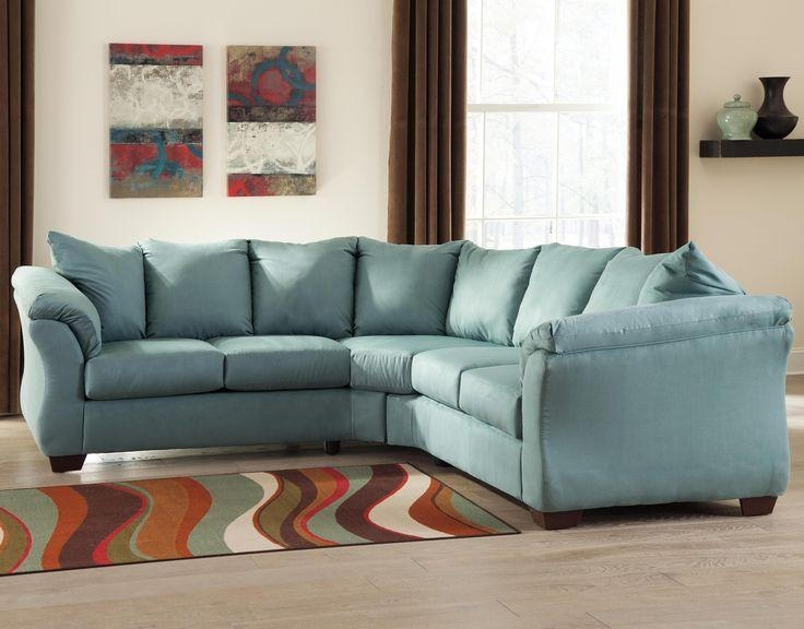 Best 20+ Contemporary Sectional Sofas Ideas On Pinterest Throughout Signature Design Sectional Sofas (Image 2 of 20)