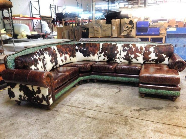 Best 20+ Cowhide Furniture Ideas On Pinterest | Cowhide Chair, Cow With Cowhide Sofas (View 3 of 20)