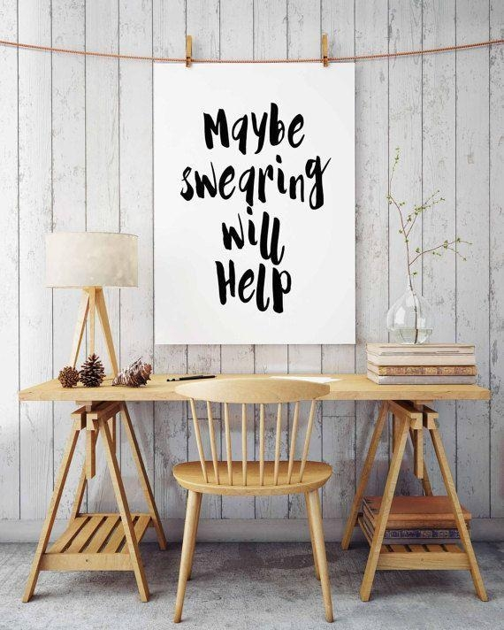 Best 20+ Dining Room Wall Art Ideas On Pinterest | Dining Wall For Dining Wall Art (View 13 of 20)