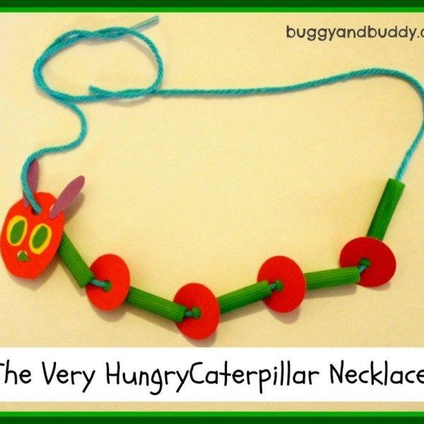 Best 20+ Hungry Caterpillar Classroom Ideas On Pinterest | Class For The Very Hungry Caterpillar Wall Art (View 18 of 20)