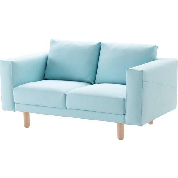 Best 20+ Light Blue Couches Ideas On Pinterest | Light Blue Sofa Within Sky Blue Sofas (View 4 of 20)