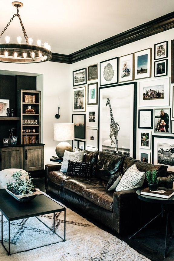 Best 20+ Living Room Art Ideas On Pinterest | Living Room Wall Art With Regard To Wall Art For Living Room (Image 3 of 20)