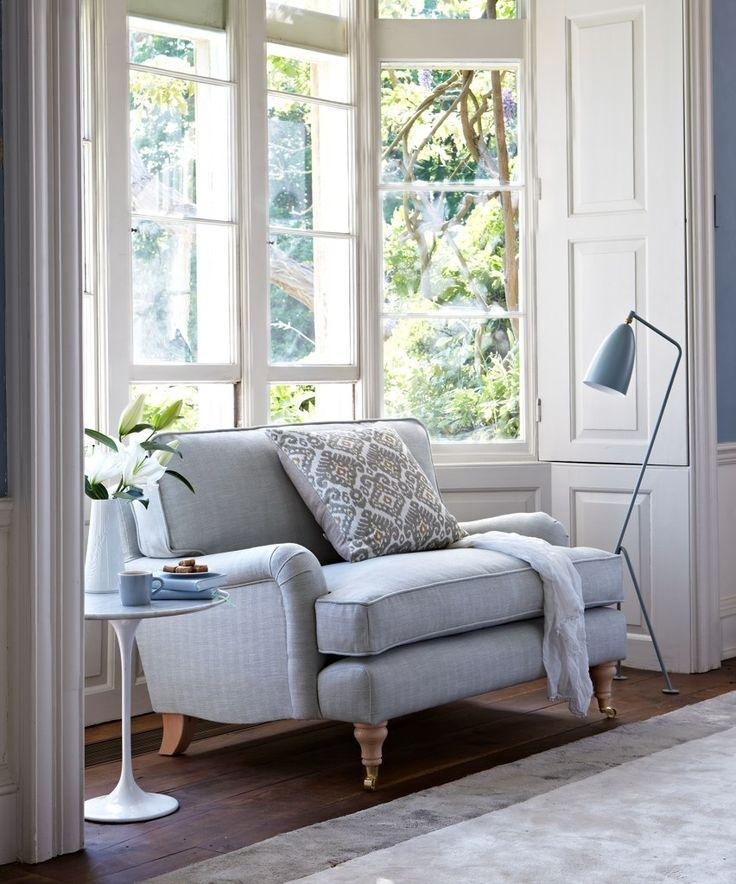 Best 20+ Love Seat Ideas On Pinterest | Window Seats, Cozy With Window Sofas (View 2 of 20)