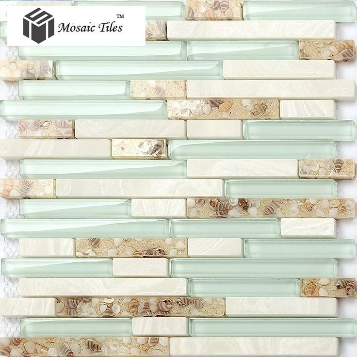 Best 20+ Mother Of Pearls Ideas On Pinterest | Mother Of Pearl Intended For Mother Of Pearl Wall Art (View 17 of 20)