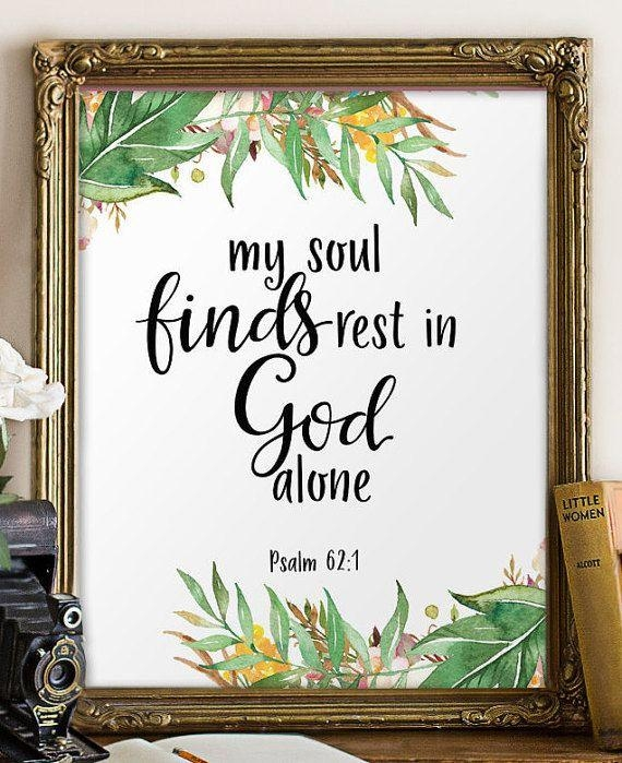 20 Best Collection of Bible Verses Framed Art | Wall Art Ideas